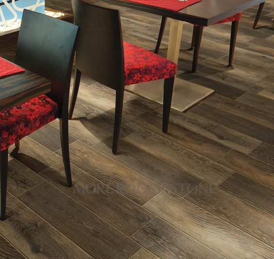Buy Cheap China wood grain tile flooring Products, Find China wood ...