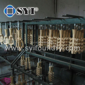 Lead Bullet Casting Machine, Lead Bullet Casting Machine Suppliers