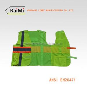 Public Safety Vest, Public Safety Vest Suppliers and Manufacturers