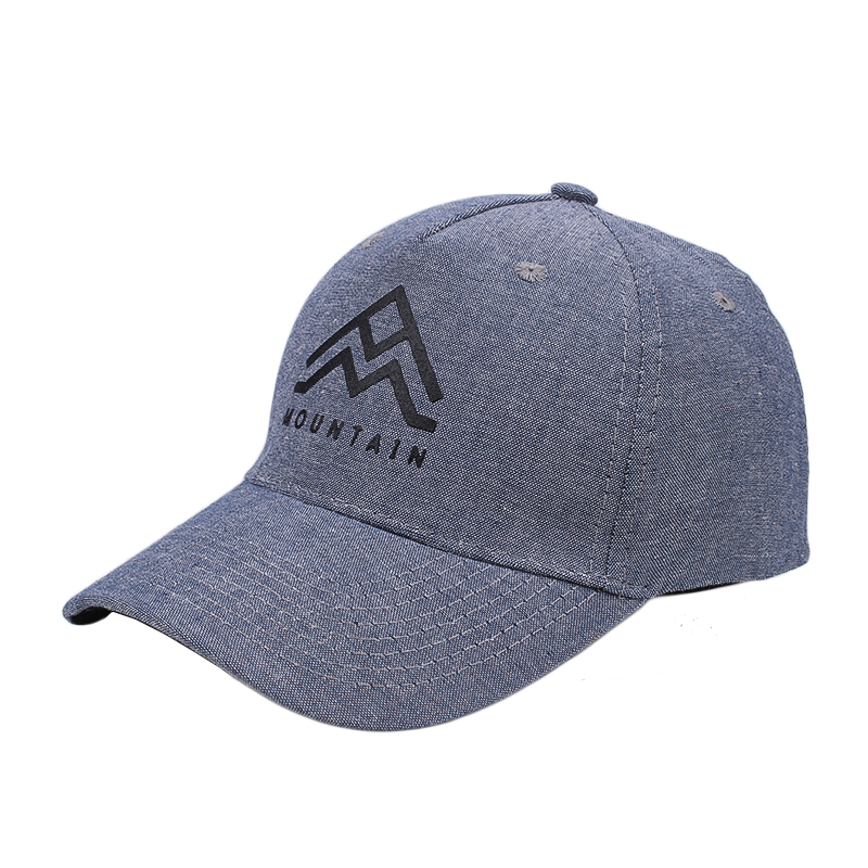 <strong>custom</strong> made flexfit baseball cap closed back