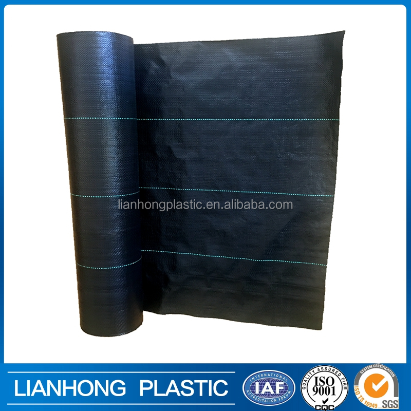 Weed Barrier Landscape Fabric, Weed Barrier Landscape Fabric Suppliers and  Manufacturers at Alibaba.com - Weed Barrier Landscape Fabric, Weed Barrier Landscape Fabric
