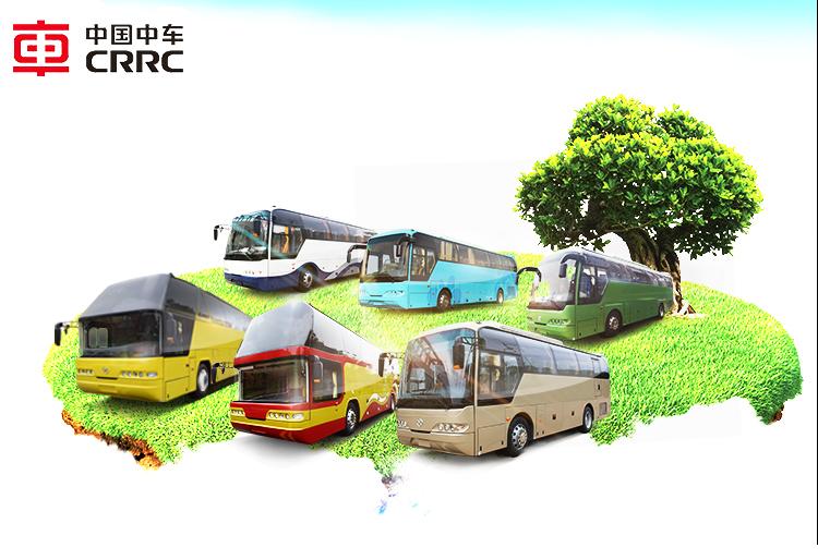 new medium short distance coach bus autobus vehicle for sale
