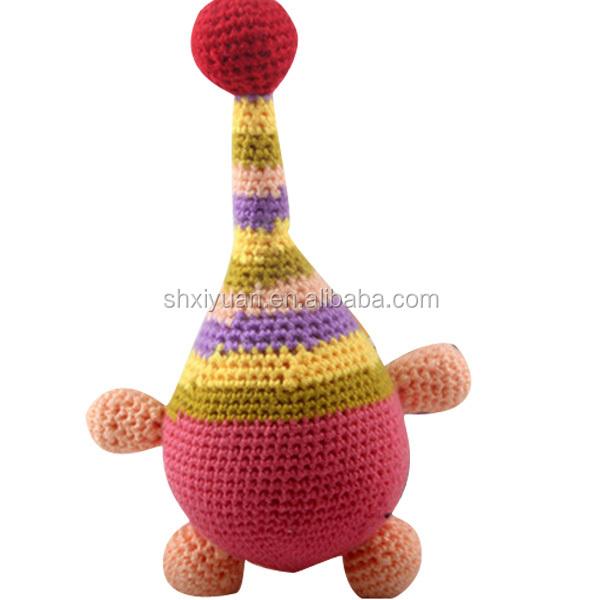 Crochet Tortuga Juguetes Mini Tortuga De Peluche Llavero - Buy Mini ...