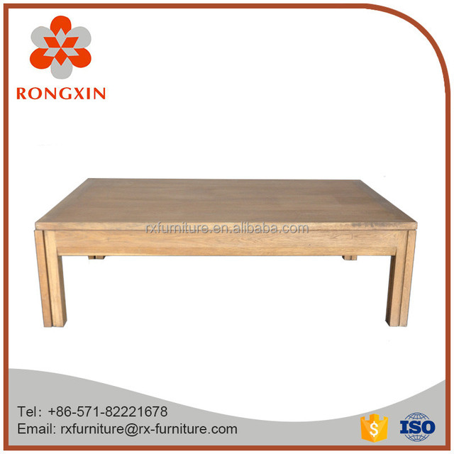 Buy Cheap China coffee tables folding wooden Products Find China