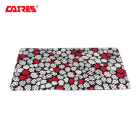 2019 High Quality Made In China Factory Anti Slip Door Mat