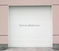 folding mosquito screen door commercial accordion folding doors roll up sectional garage door panel