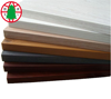 Euro Quality PVC Edge Banding/Edging/PVC Edge Tape For Kitchen Cabinets