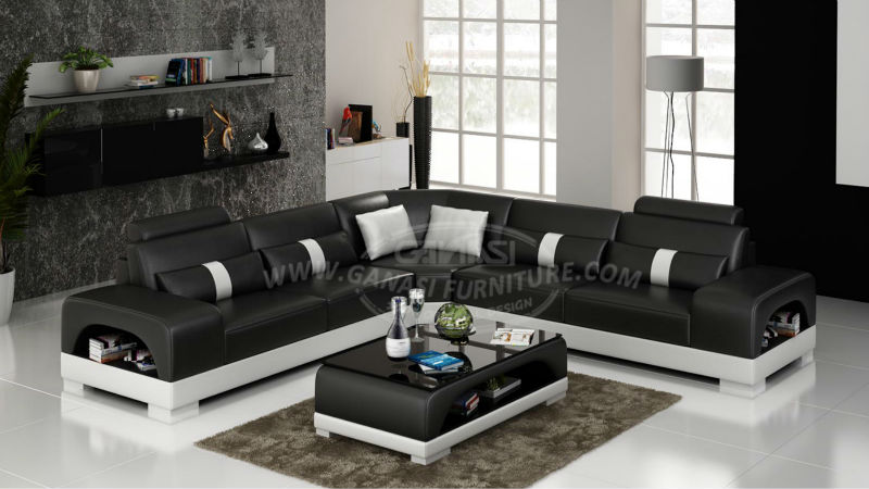 new vision furniture home show furniture store multi function sofa. New Vision Furniture Home Show Furniture Store Multi Function Sofa