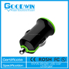 2016 mobile phone accessories car usb charger for samsung note I9220