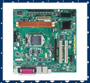 Advantech AIMB-273 Realtek HD Audio 64 Bit