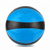 Brand Inflatable futsal rubber bladder classic mini soccer ball on factory sale