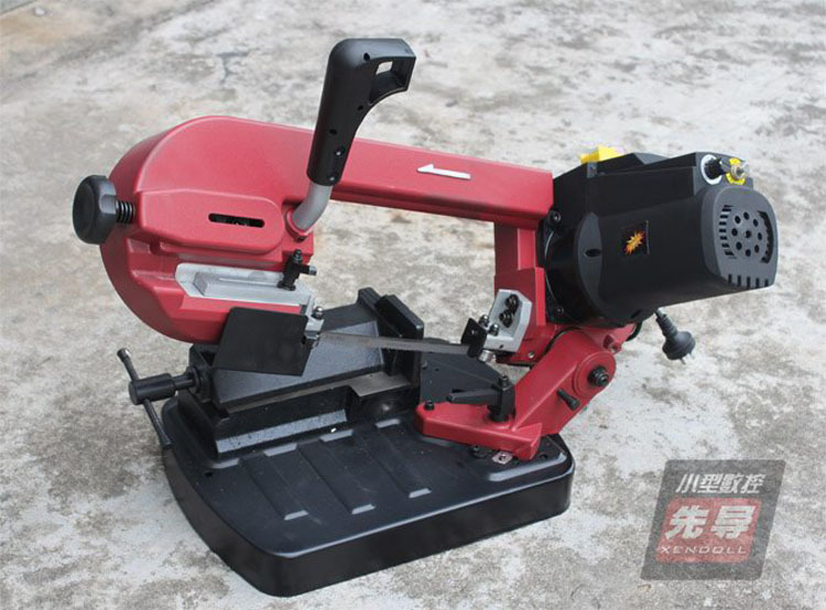 Metal Band Saw Mini Band Saw Micro Band Saw Buy Mini Cut