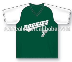 new style 5fa88 c498c China dodgers baseball jersey wholesale 🇨🇳 - Alibaba