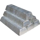 Best quality magnesium ingot 99.8 high grade & alloy for sale ingots manufacturers good price
