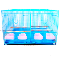 Breeding bird cages for sale cheap