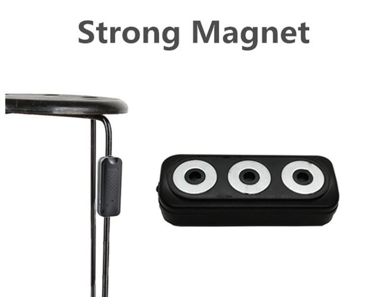 Kingneed Q6 pas cher mini vocal numérique caché enregistreur audio stylo mémoire 8G