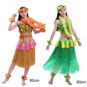 63e148f20ee4f Sexy Hula Costume Wholesale, Sexy Suppliers - Alibaba
