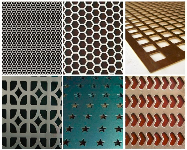 alibaba china market 3mm hole galvanized perforated metal mesh laser cut decorative screen for. Black Bedroom Furniture Sets. Home Design Ideas