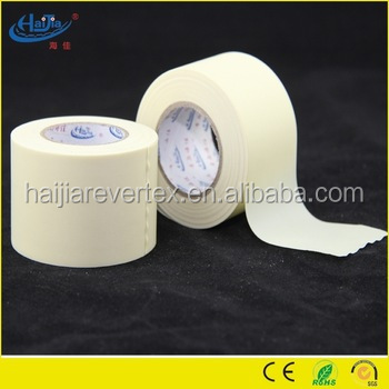 corrosion resistant non adhesive air conditioner tape 20m/roll