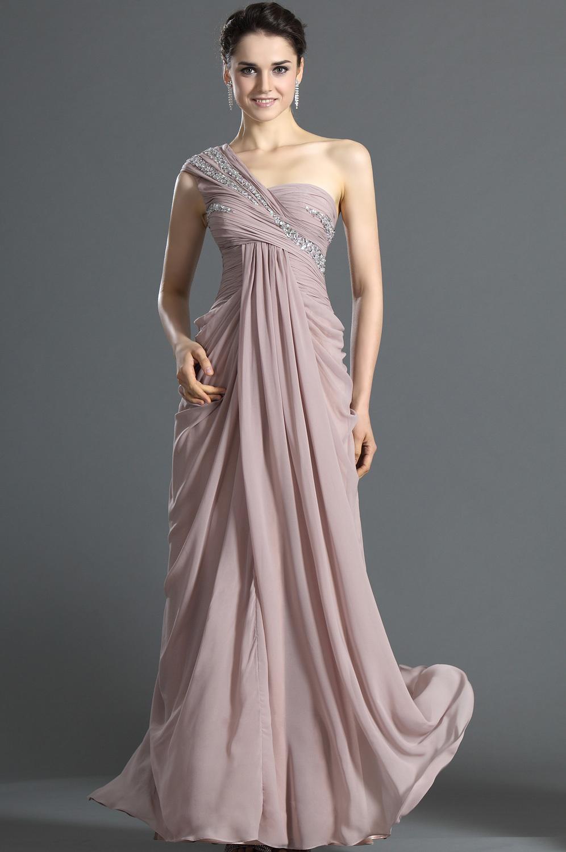 125c6be10507b Cheap Evening Dress Online - raveitsafe