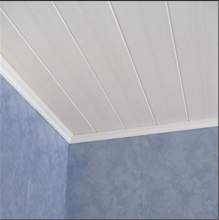 Laminated Pvc Ceiling Panels For Bathroom Kitchen Buy Pvc Ceiling Cladding Pvc Ceiling