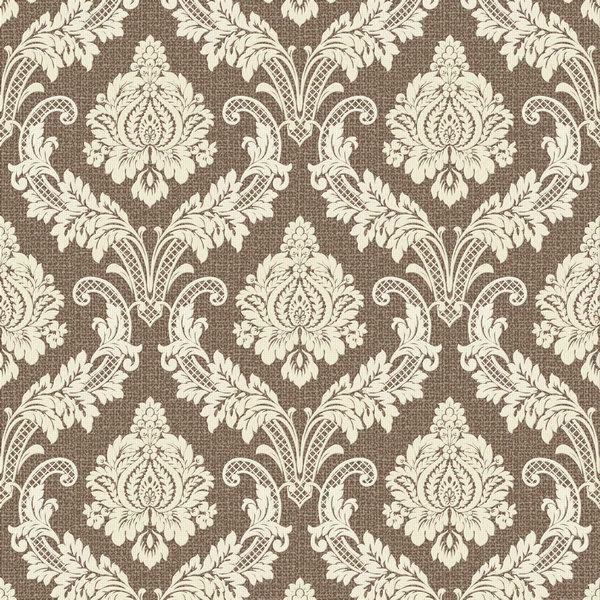 Home Wallpaper Texture d0206 home interior wallpaper,new design texture wallpaper - buy