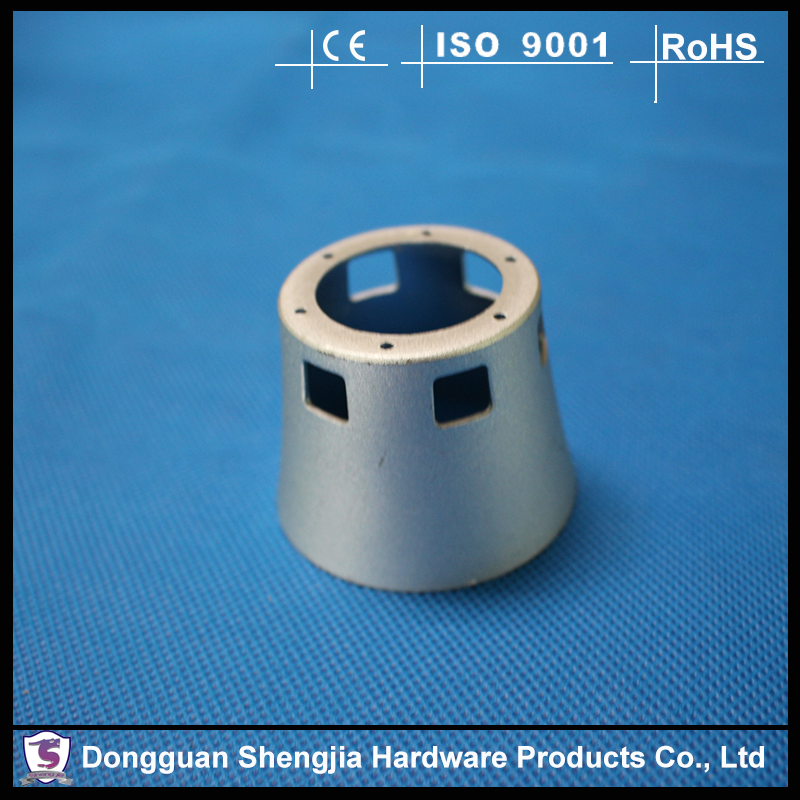 china deep drawn part metal forming <strong>manufacturing</strong> stamping