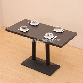Round Marble Dining Table With Lazy Susandining Table Made In