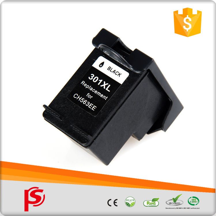 Alibaba Wholesale price print head for HP 338 (C8765EE)