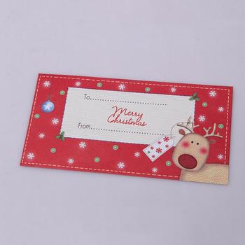 Custom printing paper christmas greeting cards air mail packing custom printing paper christmas greeting cards air mail packing envelopes m4hsunfo