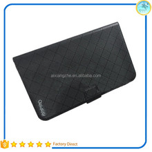 china cheap leather case cover for lg g pad 8.3 tablet v500/huawei mediapad s7-301u lcd touch screen digitizer protector housing