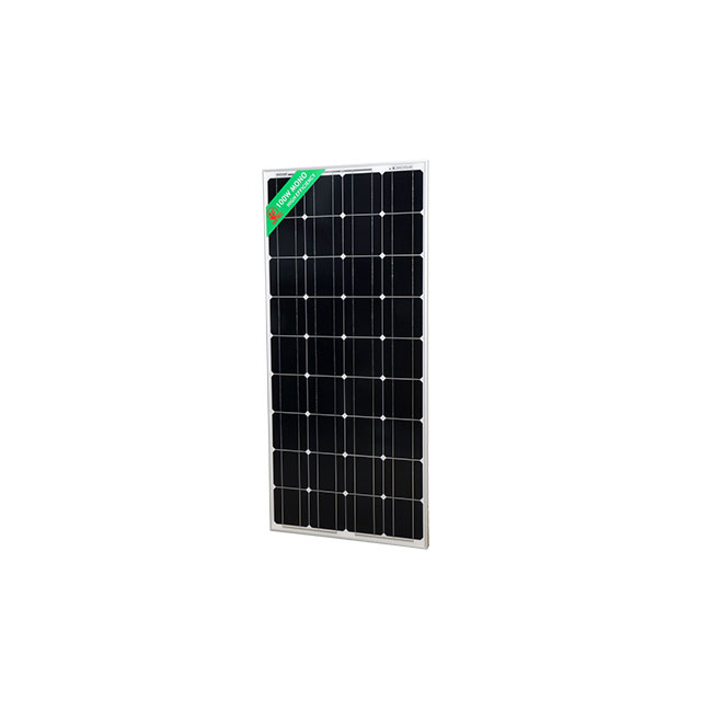 250W Monocrystalline Silicon Solar <strong>Panel</strong> For Solar Energy System