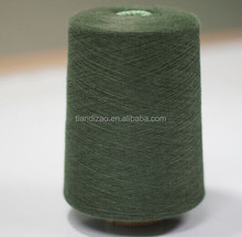 Aramid Twaron Yarn