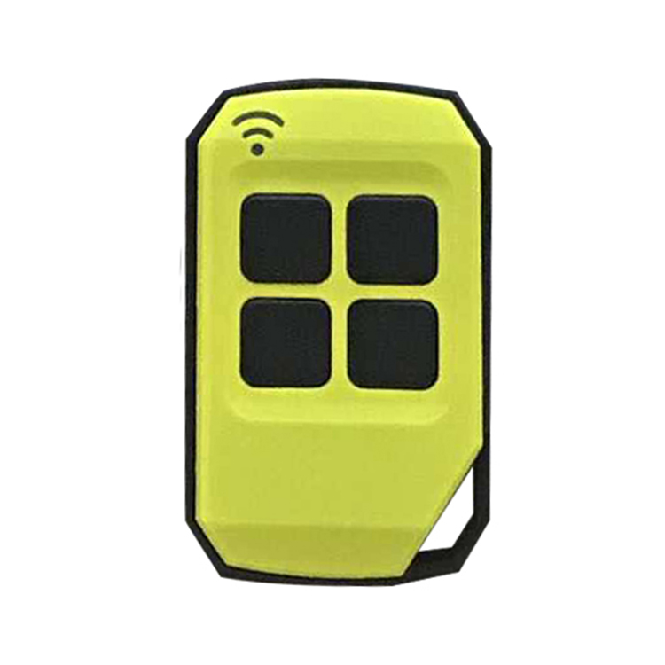 wireless micro radio rfid rf transmitter and receiver