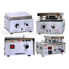 magnetic stirrer/lab plate magnetic stirrer China manufaturer