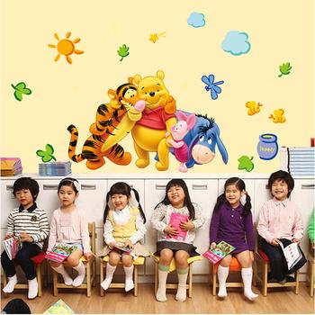wholesale kids wall stickers home decor buy kids wall