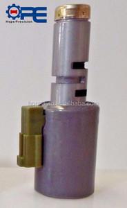 Solenoid, Fits Aisin Warner 09M 6F21WA EPC Linear 113952 113951