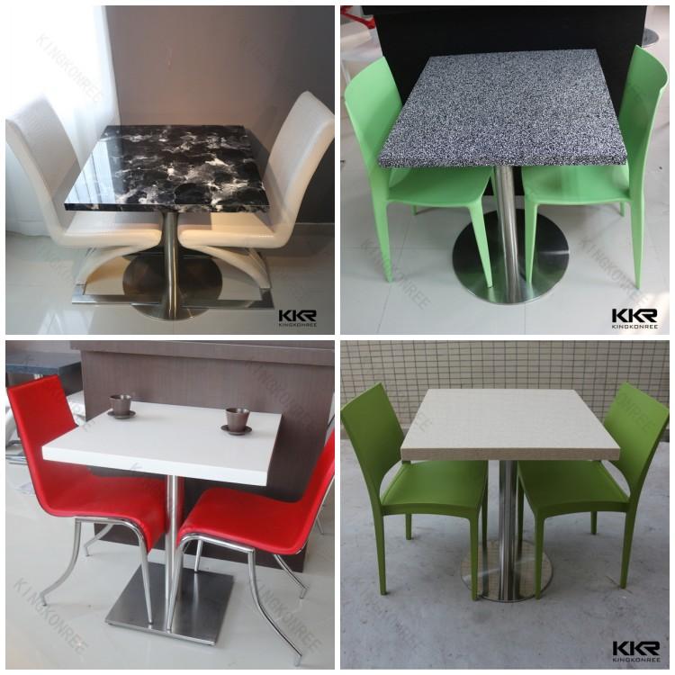Modern Italian Marble Dining Table Set Coffee Table Chair Buy Dinning Table Set Modern Coffee Table Marble Dining Table And Chair Product On Alibaba Com