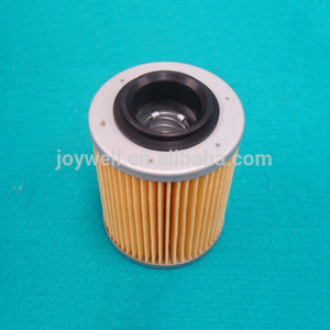Rotax Motor, Rotax Motor Suppliers and Manufacturers at