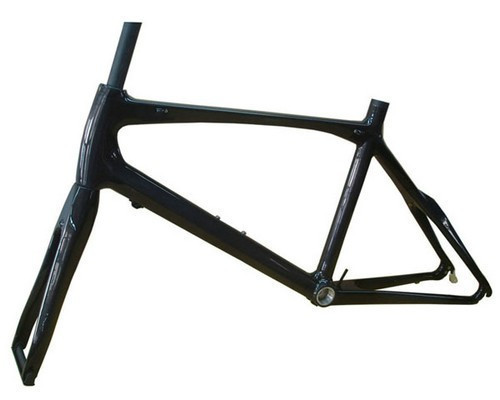 carbon fiber bmx-Source quality carbon fiber bmx from Global carbon ...