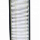 Replacement Filter for HEPA Clean Air Purifier Honeywell ,HRF-C1/Filter (C)