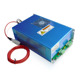 Dy13 reci co2 laser power supply for W2 laser tube