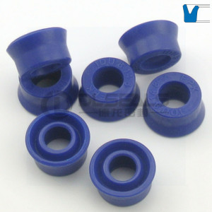 Turbo Seal Seal Wholesale, Turbo Seal Suppliers - Alibaba