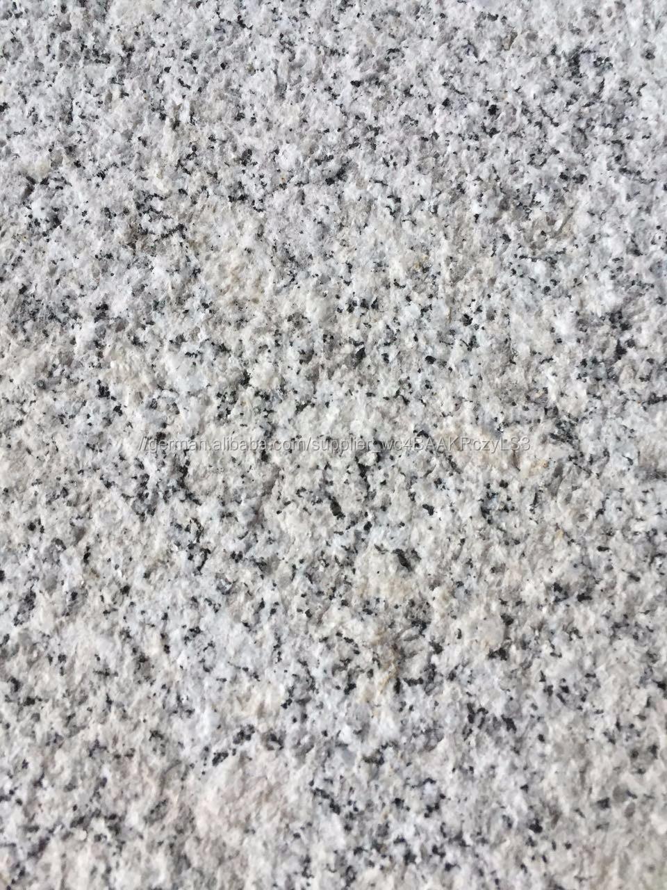 Grosshandel Granit Geflammt Und Geburstet Kaufen Sie Die Besten