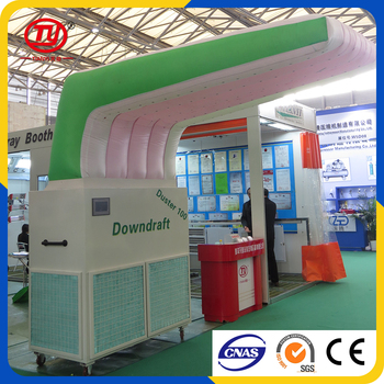 Factory Supply Paint Prep Station Booth For Cars - Buy Paint Prep  Station,Prep Station Booth,Prep Station For Cars Product on Alibaba com