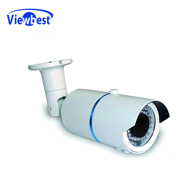 960P Outdoor Waterproof/Weatherproof IR Bullet Camera HD AHD Bullet CCTV Camera