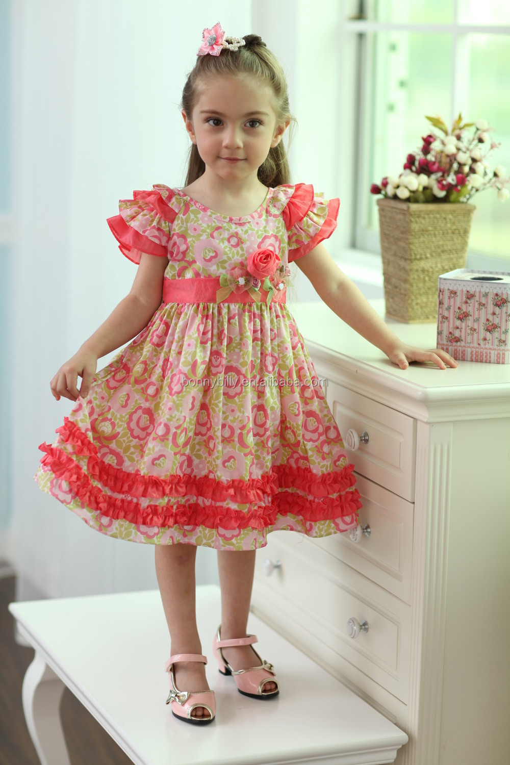 Child dress model the image kid has it - Modele dressing ...