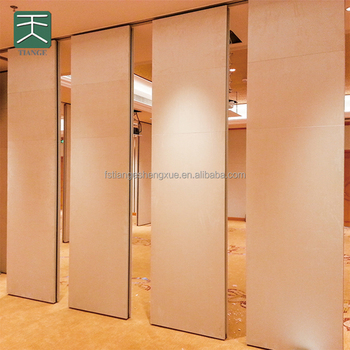room partition wall interior design acoustic movable partition wallroom divider buy
