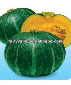 Vegetable Seeds-chinese High Quality High Yield Pumpkin Seeds For ...