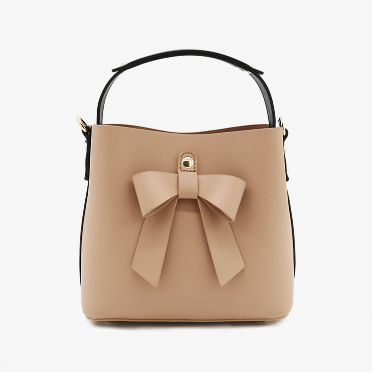 0c11d0514f3 China Pu Summer Handbags, China Pu Summer Handbags Manufacturers and ...